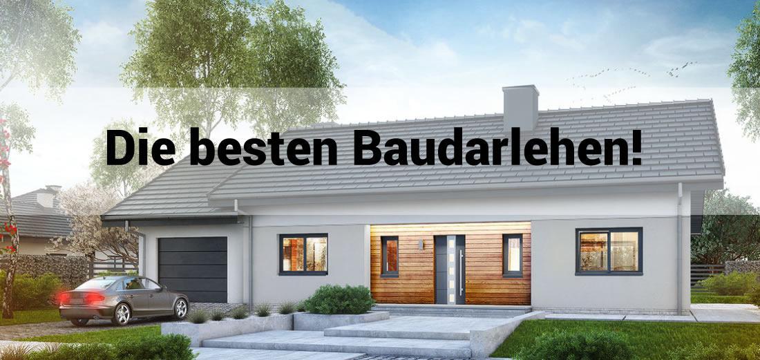 Baufinanzierung, Baudarlehen für  Bonn, Alfter, Sankt Augustin, Bornheim, Siegburg, Wachtberg, Wesseling und Königswinter, Troisdorf, Niederkassel