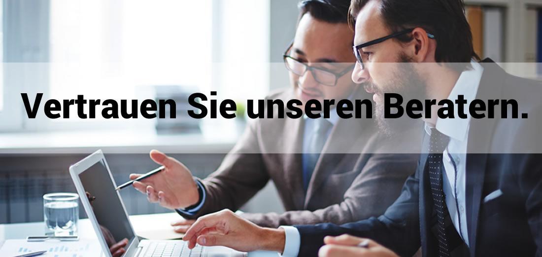 Baugeld Vergleich - Berater für 46045 Oberhausen
