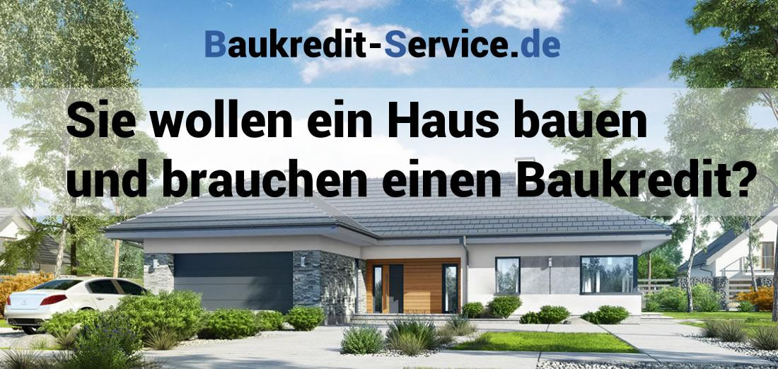 Baukredite Bonn - BK-Service.de: Immobilienfinanzierung, Baudarlehen, Baugeld, Kredite, Zinsen, Hausbau Finanzierungen, Vergleich