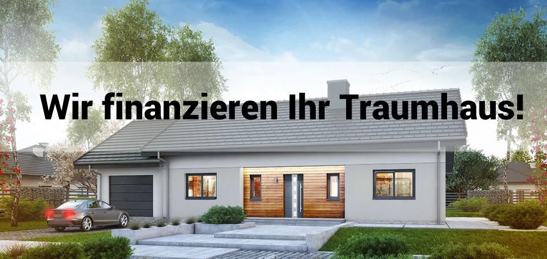 Hausbau Finanzierung in 46045 Oberhausen - Walsumer Mark, Osterfeld-West, Osterfeld-Ost, Marienkirche, Lirich, Lirich-Süd und Nord, Neue Mitte, Mölleken