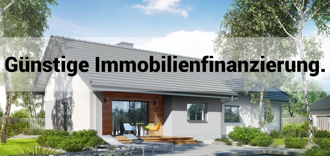 Immobilienfinanzierung, Darlehen aus 53111 Bonn