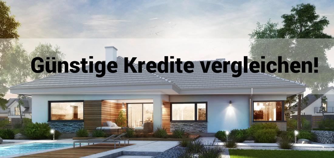Kredite, Zinsen  in 46045 Oberhausen